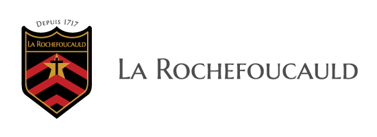 École La Rochefoucauld