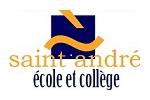 Collège Saint André à Nogent-sur-Marne