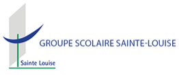 Groupe Scolaire Saint Louise